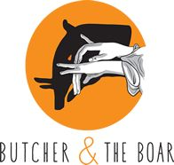 Butcher and the Boar (1121 Hennepin MSP) for beer and food pairings galore