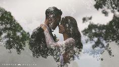 Wedding photo by Terry Lo Wedding Hong Kong