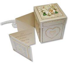 WEDDINGBOX - magic-boxes.com