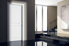 Εσωτερική πόρτα Icon 1 Tall Cabinet Storage, Catalog, Blue And White, Furniture, Home Decor, Decoration Home, Room Decor, Brochures, Home Furnishings