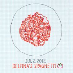 Delfina3621 18th St, San Francisco, CaliforniaPinned by #Devika Narain