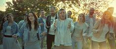 Tabb & Sound'N'Grace - Możesz wszystko (Oficjalny Teledysk) Utwór przewo...