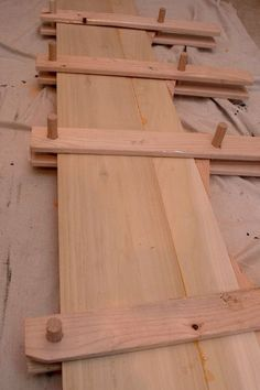 Japanese Wood Working Tools Free Download entryway bench diy #WoodworkingProjects #woodworkingbench