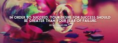 facebook cover photos   FB Covers - Top 40 Best Facebook Timeline Covers - Download Now ...