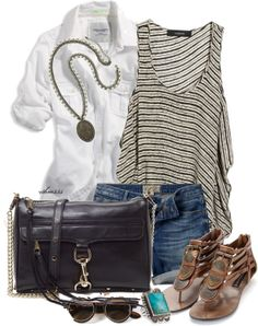 Fashionista Trends - Part 43