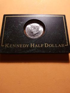 This item is unavailable Peace Dollar, American Coins, Kennedy Half Dollar, Coins For Sale, Us Coins, Silver Rounds, Coin Collecting, Awesome Stuff, Online Shopping