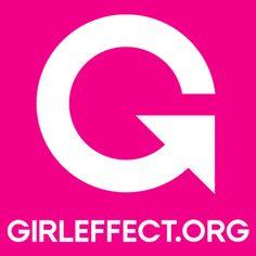 http://www.girleffect.org