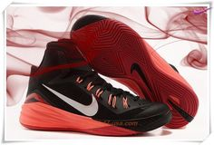 Buy Nike Hyperdunk 2014 Black Metallic Silver Hyper Punch For Sale New  Style from Reliable Nike Hyperdunk 2014 Black Metallic Silver Hyper Punch  For Sale ... a8645193c