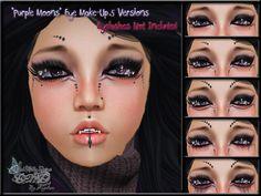 f1d8e89a6 28 Best Pink images | Second life, Avatar, Blue prints