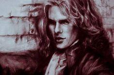 Dark Moon, Jon Snow, Daenerys Targaryen, Game Of Thrones Characters, Fictional Characters, Art, Jhon Snow, Art Background, John Snow