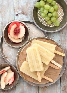 http://www.luvaville.com/blog/frozen-cravings#
