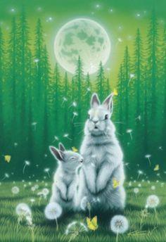 ◆希少品◆300ピースジグソーパズル:春風(西野健太郎)《廃番商品》 - 組絵門(くみえもん)