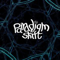 Rock Version of Roja Jaaneman - (A Tribute to A.R.Rahman By Paradigm.Shift) by A.R. Rahman (Chennai) on SoundCloud