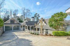 8930 Fields Way, Gainesville, GA 30506 | MLS #5512955 | Zillow