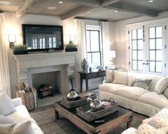 cozy-living-room-ideas-intended-for-cozy-living-room-ideas-home-design-interior