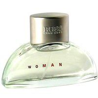 Hugo Boss Boss Woman EDP 90ml spray