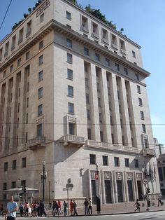 Prefeitura de Sao Paulo