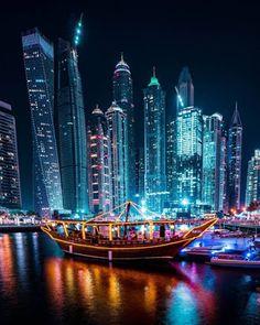 1351 en iyi JOBS OVERSEAS görüntüsü, 2019   Dubai, Yerler ve Şehir