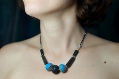 Azur Jewelry  http://www.ebay.com/itm/AZUR-JEWELRY-Tibetan-style-NECKLACE-/270978559188?pt=LH_DefaultDomain_0=item3f1794acd4#ht_500wt_1413