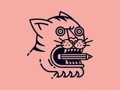 Diseñar con empatía: Studio Warburton | Blog de diseño gráfico y creatividad.