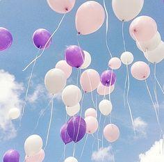 Balloonの画像 プリ画像