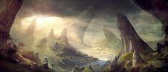 Archrune | Epic Puzzle RPG