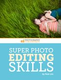 Great photography Website - Super Photo Editing Skills