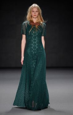 #alenaakhmadullina #fashion #runway #MBFW #Berlin #MercedesBenzFashionWeek #FallWinter1415 #fall #winterfashion  Alena Akhmadullina www.alenaakhmadullina.ru