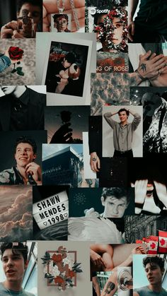 Pin by janiyah coleman on shawn mendes in 2019 шон мендес, ф Shawn Mendes Memes, Shawn Mendes Fofo, Shawn Mendes Magcon, Shawn Mendes Imagines, Shawn Mendes Wallpaper, Shawn Mendes Lockscreen, Shawn Mendes Concerto, Baby Boy Background, Shwan Mendes