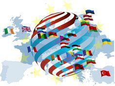 Ihr Umzugsunternehmen für stressfreie Umzüge in Wien, Österreich und Europa.
