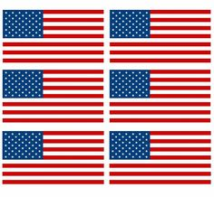 Patterned Vinyl, American flag print craft vinyl sheet - HTV or Adhesive Vinyl - American Flag Banner, American Flag Decal, 4th Of July Party, Fourth Of July, Happy Birthday Printable, Patriotic Decorations, Holiday Decorations, Vinyl Sheets, Vinyl Crafts
