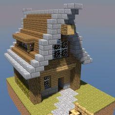 minecraft house design - Google 검색