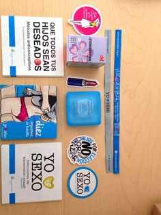 """Campaña """"Yo ♥ sexo"""", promoviendo sexo seguro para celebrar una sexualidad responsable el Día del Amor y la Amistad - http://plenilunia.com/salud-reproductiva/campana-yo-%e2%99%a5-sexo-promoviendo-sexo-seguro-para-celebrar-una-sexualidad-responsable-el-dia-del-amor-y-la-amistad/33159/"""