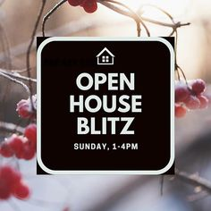 Seven properties (including my listing at 25 Hartwick Court in Spruce Grove) available to view tomorrow in the Tri-Area. Add it to your calendar!  #sprucegrovelisting #sprucegroverealestate #remaxsprucegrove #homeforsale #community #openhouseblitz #sprucegrove #realestate #sundayplans