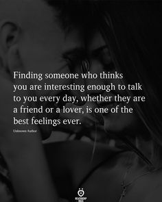 True Quotes, Motivational Quotes, Inspirational Quotes, Quotes Quotes, Love Quotes For Him, Quotes To Live By, Quotes For Lover, Find Someone Who, Relationship Rules