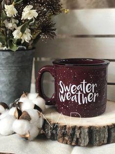 Hades Disney, Cozy Christmas, Christmas Time, Christmas Ideas, Xmas, Sweater Weather, Autumn Coffee, Autumn Cozy, Cozy Winter
