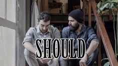 Usando SHOULD para dar opiniões em inglês