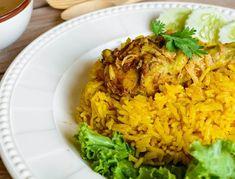 Biryani, Risotto, Ethnic Recipes, Main Courses, Mauritius Travel, Mauritius Island, World Cuisine, Fine Dining, Eat