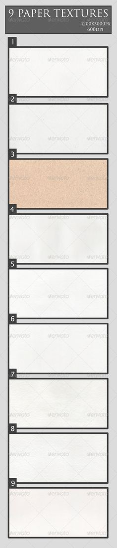 Poeu0027s Notebook - Paper textures Font logo, Fonts and Logos - notepad template word