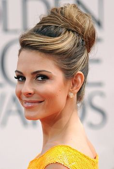 haircuts for and thin hair 107 best hair images on haircolor 5859