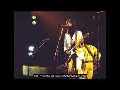 100 Eric Clapton S Music Ideas Eric Clapton Eric I Shot The Sheriff
