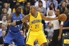 NBA Odds and Picks, Golden State Warriors at Indiana Pacers, Basketball Sports Betting, December 8th 2015