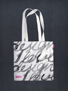 Spring collection of women's day bag on Behance