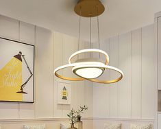Zen Centauri - Modern Pendant LED Price: 8196.00 & FREE Shipping #imodernhome Lamp Light, Light Bulb, My Home Design, Chandelier Lighting, Modern Lighting, Light Colors, Light Fixtures, Zen, Home Improvement