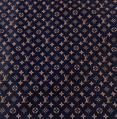 d8b74e6f2d7 Navy luxe and Vanity Fabric by the yard or half yard. Stretchy 4 way fabric,  Extra Wide. Designer Inspired ...