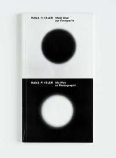 Data — A Good Book