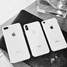 Apple iPhone 8 Plus, Gold - Fully Unlocked (Renewed) Iphone 8 Plus, Iphone 5c, Iphone Cases, Ios Phone, Coque Smartphone, Apple Smartphone, Android Smartphone, Apple Iphone, Phone Cases