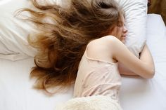 How Your Body Tells You That Your Sleep Quality Is Poor When You Sleep, Good Sleep, Sleep Better, Sleep Debt, Rem Sleep, Can't Sleep, Muscle Recovery, Natural Lifestyle