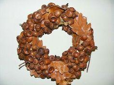 Wreaths, Autumn, Halloween, Home Decor, Decoration Home, Door Wreaths, Fall Season, Room Decor, Fall