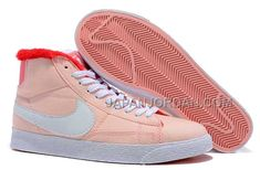 https://www.japanjordan.com/nike-blazer-mid-canvas-womens-pink-red-shoes.html NIKE BLAZER MID CANVAS WOMENS ピンク 赤 SHOES 割引販売 Only ¥7,030 , Free Shipping!